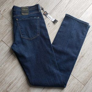 Citizens of Humanity Elson straight leg jeans NWT